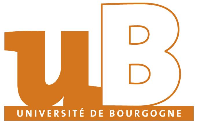 logo-ub-filet-orange