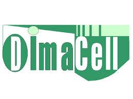 logo_dimacell